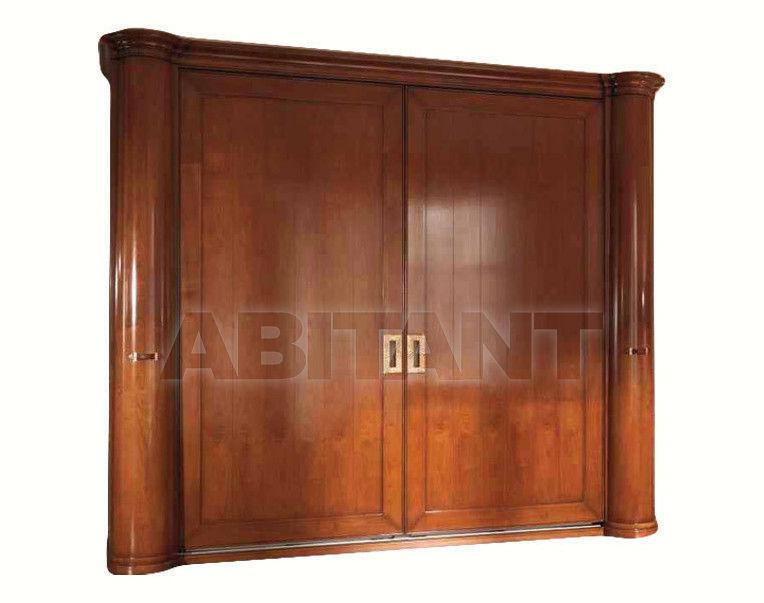Купить Шкаф гардеробный Bamax 2010 02.302