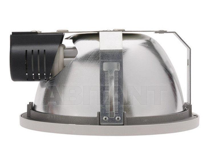 Купить Встраиваемый светильник ALS 2012 EPT-24201E