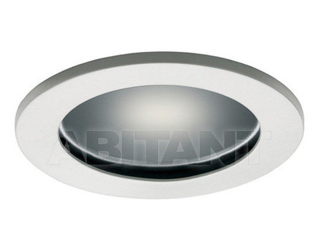 Купить Встраиваемый светильник ALS 2012 EPE-1500
