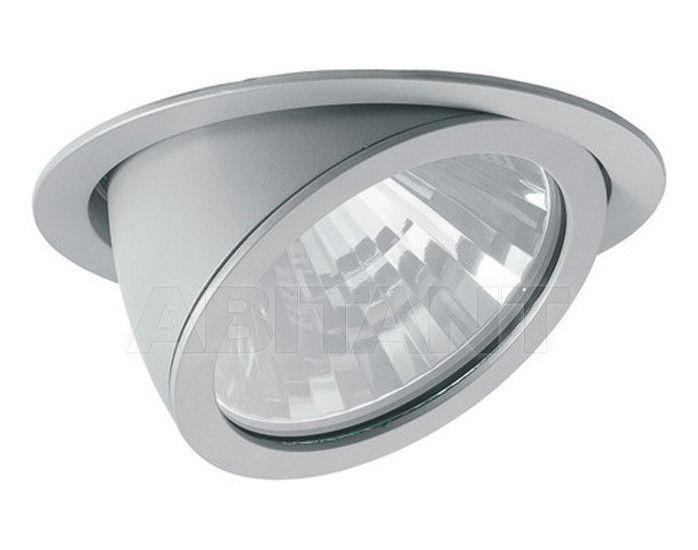Купить Встраиваемый светильник ALS 2012 EHRN-7001