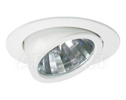 Купить Встраиваемый светильник ALS 2012 EHCN-7001