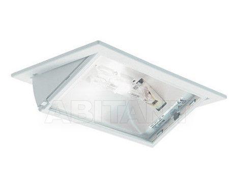 Купить Встраиваемый светильник ALS 2012 EHI-7001