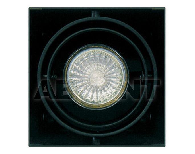 Купить Встраиваемый светильник ALS 2012 SQO-1501