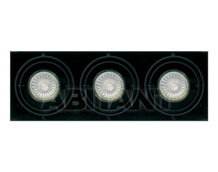 Купить Встраиваемый светильник ALS 2012 SQO-3501
