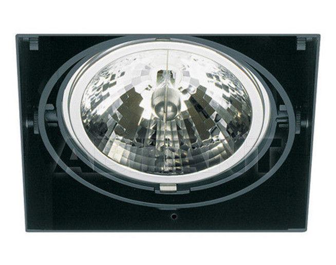 Купить Встраиваемый светильник ALS 2012 STO-11111