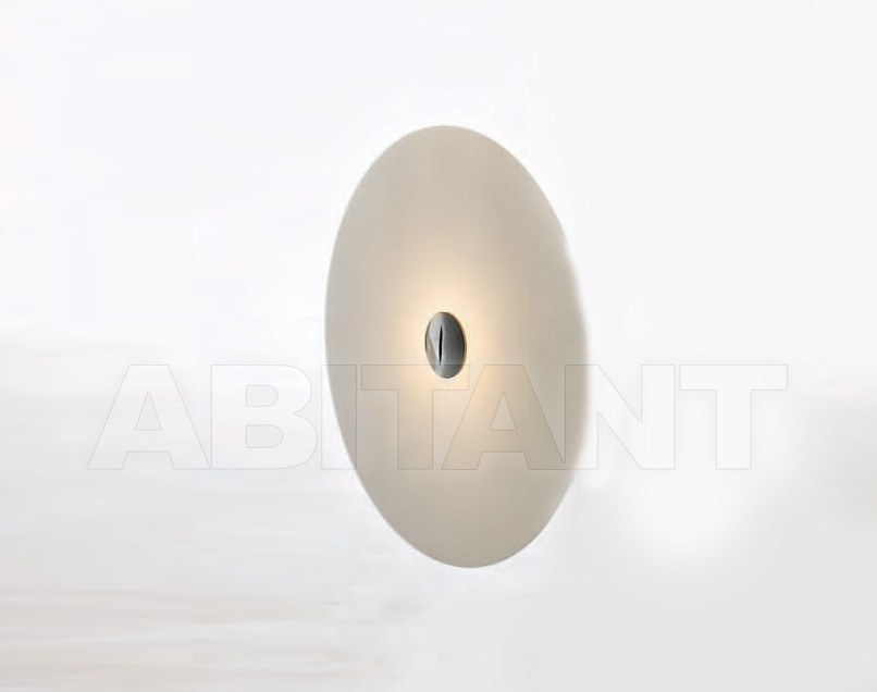 Купить Бра Foscarini News 2012 0430053