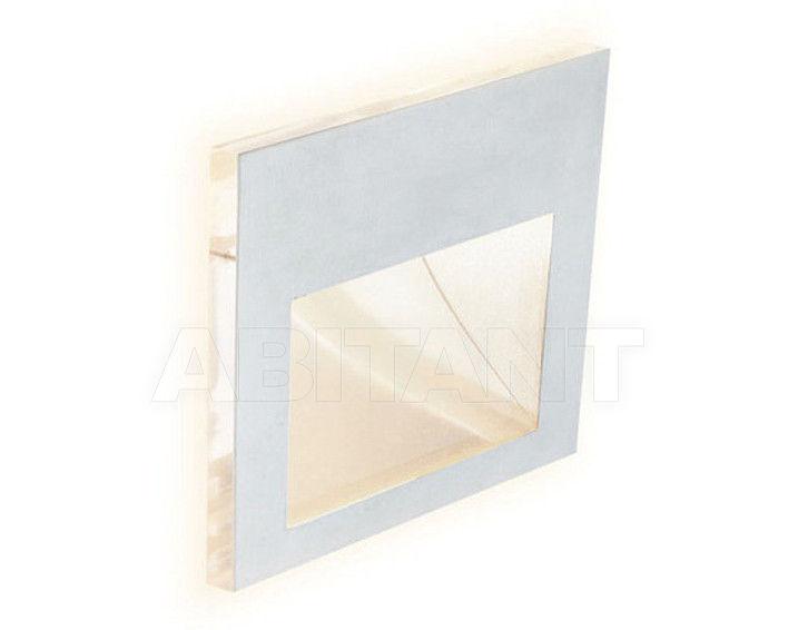 Купить Светильник настенный ALS 2012 WTY-21807