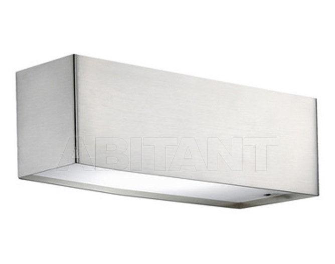 Купить Светильник настенный ALS 2012 SID-2601E