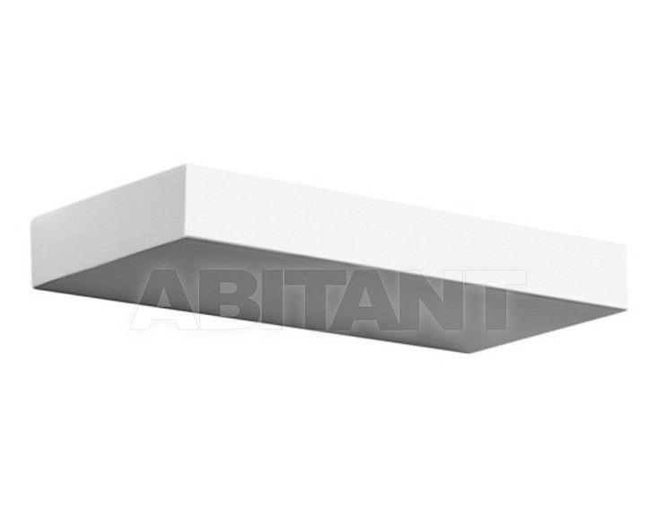 Купить Светильник настенный ALS 2012 MAL-7001