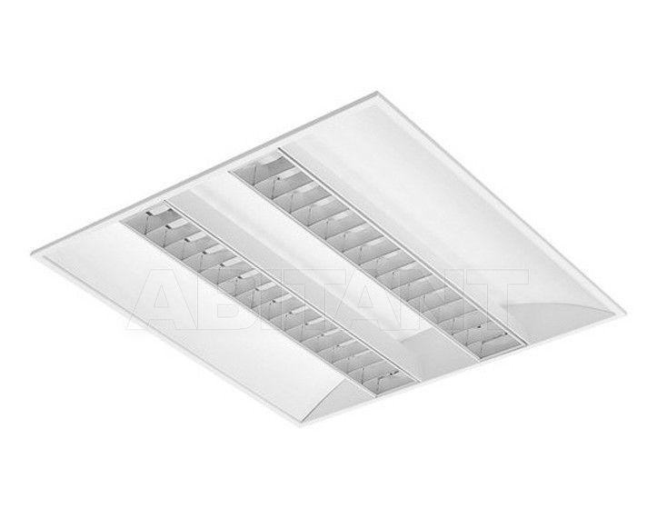 Купить Встраиваемый светильник ALS 2012 EBR-41401