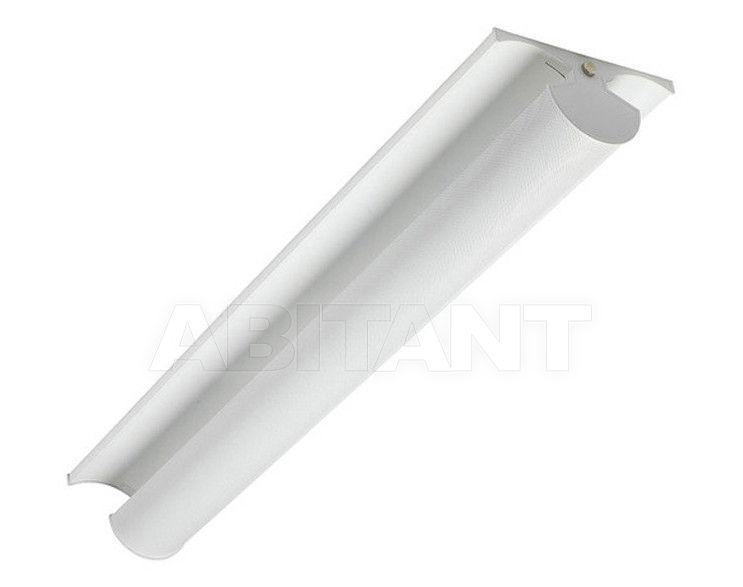 Купить Светильник ALS 2012 FLW-23601