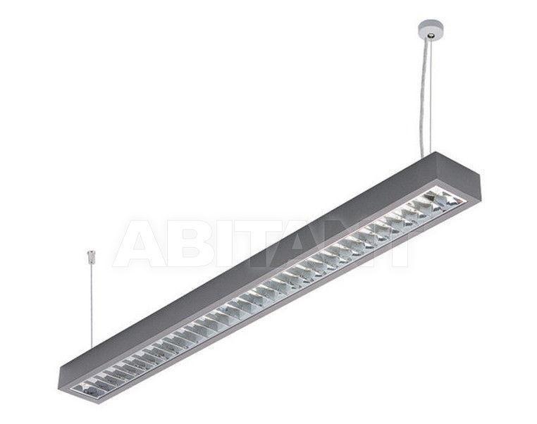 Купить Светильник ALS 2012 STARP-22831