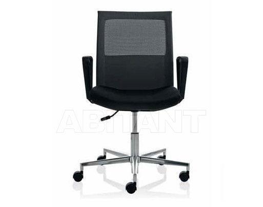 Купить Кресло для кабинета Emmegi Start 6 F D N 7 0 0 1