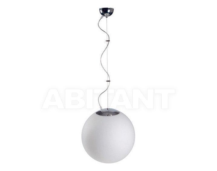 Купить Светильник ALS 2012 ADRIS-10001