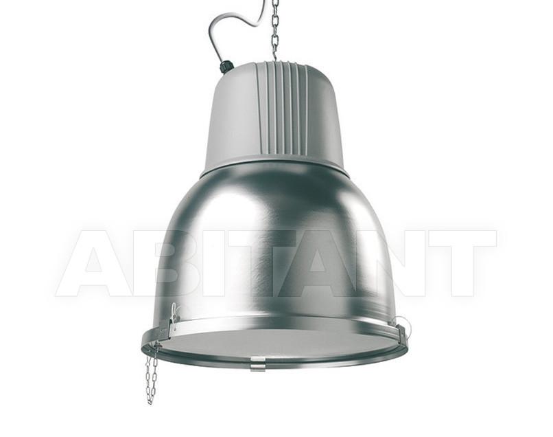 Купить Светильник ALS 2012 IHI-25007M