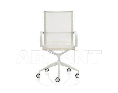 Купить Кресло для кабинета Emmegi Office 4D8B9403 GT