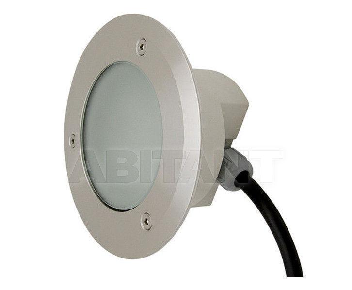 Купить Встраиваемый светильник ALS 2012 JUA-18CW0