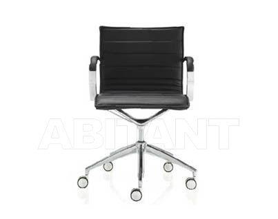 Купить Кресло для кабинета Emmegi Office 4D739301 G