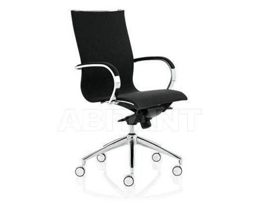 Купить Кресло для кабинета Emmegi Office 4D8L9303 GT