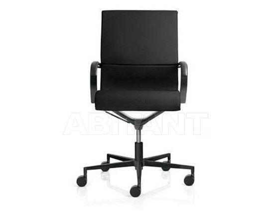 Купить Кресло для кабинета Emmegi Office 5D859201 G
