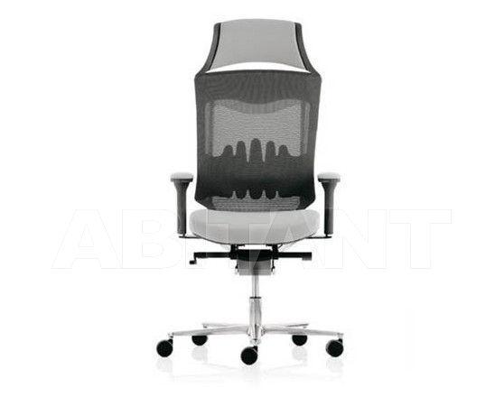 Купить Кресло для кабинета Emmegi Office 3M994*21 G