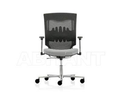 Купить Кресло для кабинета Emmegi Office 3M390*21 G