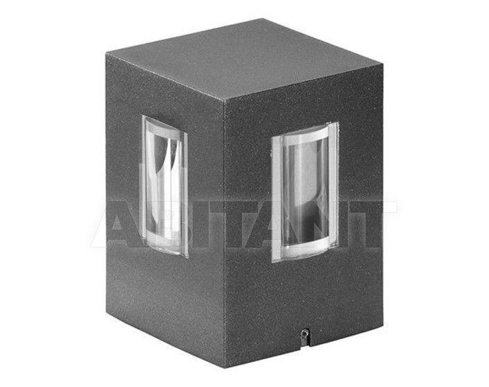 Купить Светильник настенный ALS 2012 LEO120-1311F