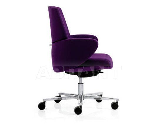Купить Кресло для кабинета Emmegi Office 5F890001 G