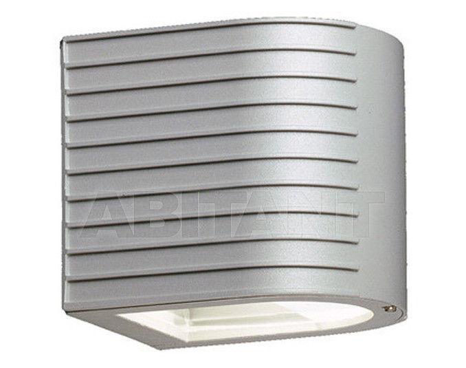 Купить Светильник настенный ALS 2012 OTE-15001