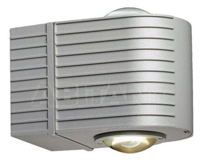 Купить Светильник настенный ALS 2012 OTEE-3501
