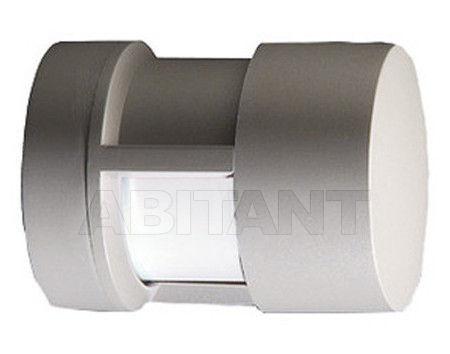 Купить Светильник настенный ALS 2012 SILVIK-6001