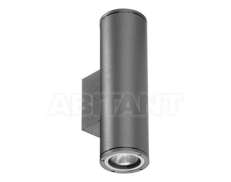 Купить Светильник настенный ALS 2012 EM-2611E