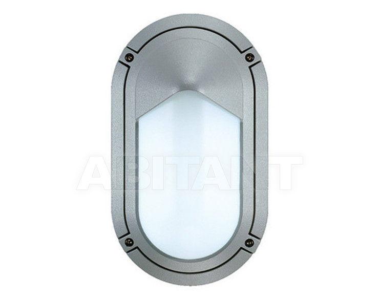 Купить Светильник настенный ALS 2012 SAMH-6001