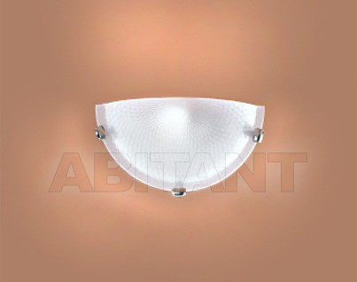 Купить Бра BBB Illuminazione Sospensioni E Plafoniere 510/V
