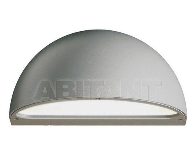 Купить Светильник настенный ALS 2012 MEMI-10001