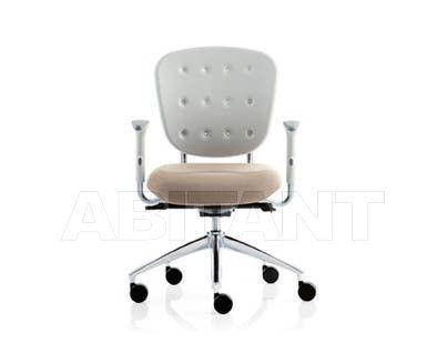Купить Кресло для кабинета Emmegi Office 6 3 3 7 V - 0 1