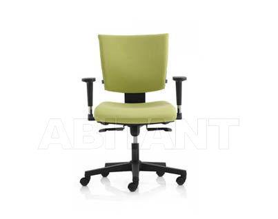 Купить Кресло для кабинета Emmegi Office 9 M 8 7 3 0 0 1