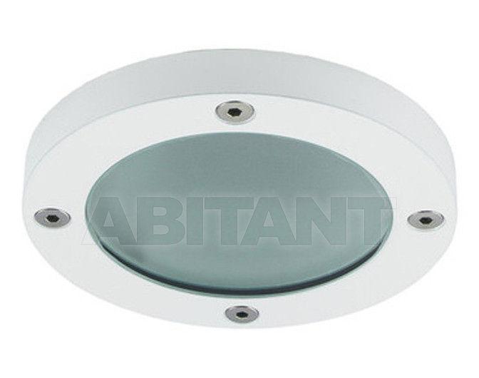 Купить Светильник ALS 2012 ENF-5001