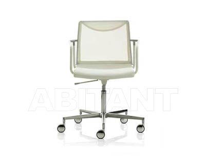 Купить Кресло для кабинета Emmegi Office 4FR90001*