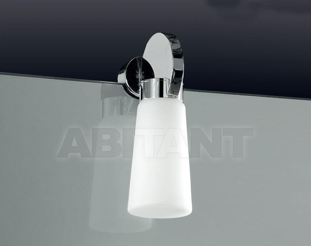 Купить Подсветка ACB  Bano 16/951