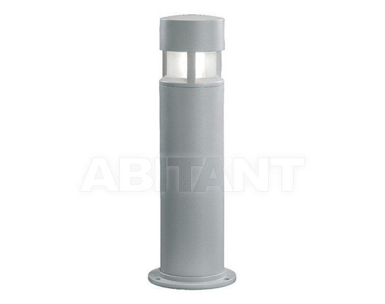 Купить Светильник ALS 2012 SILVIM-6001