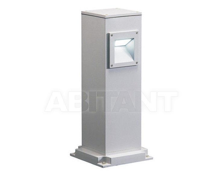 Купить Светильник ALS 2012 ALFMP-2611