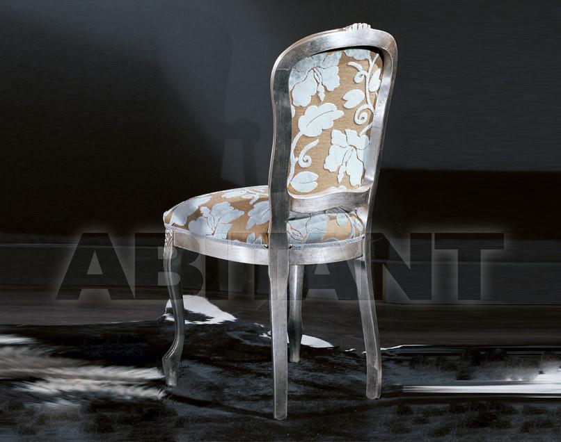 Купить Стул BS Chairs S.r.l. 2010 3004/S