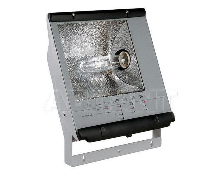 Купить Фасадный светильник ALS 2012 SHR-25002