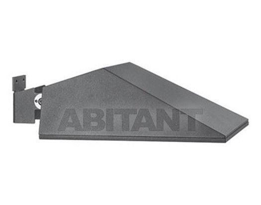 Купить Подвесной фонарь ALS 2012 FRANM-20006