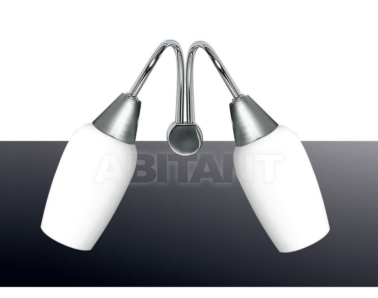 Купить Светильник настенный ACB  Bano 16/691