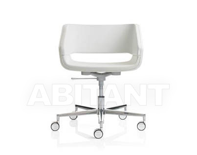 Купить Кресло Emmegi Office 5E41F211