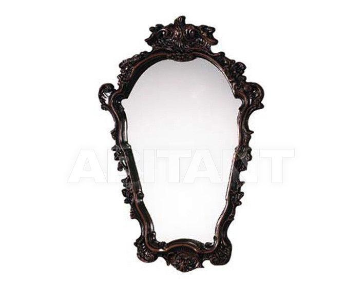 Купить Зеркало настенное Bertozzi Nuovo pl22