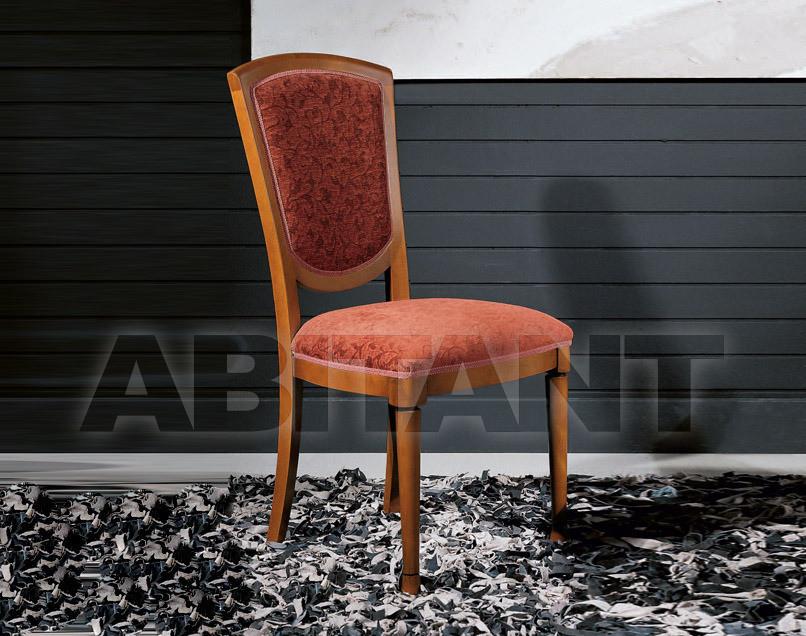 Купить Стул BS Chairs S.r.l. 2010 3019/S