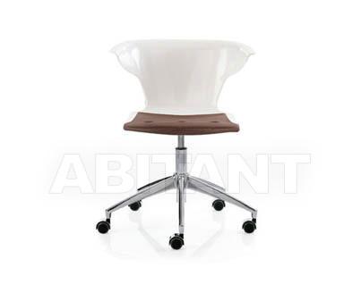 Купить Стул Emmegi Office 3NBI3001